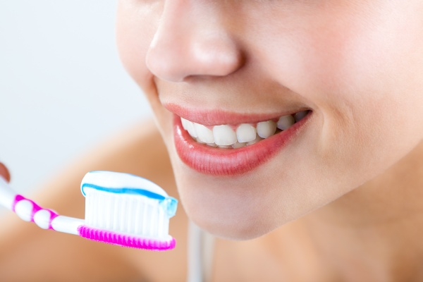 Dental Cleaning Appointment Checklist
