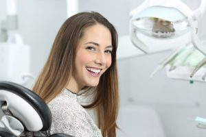 Dental Glossary To Help At Your Next Visit