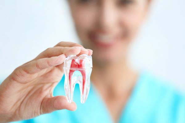 How Oral Probiotics Can Help Your Dental Health