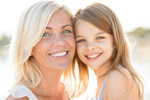 Why A Dentist In Florham Park Recommends Watching Videos