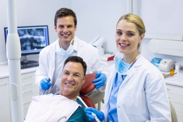 A General Dentist Shares   Things You Should Know About Nitrous Oxide