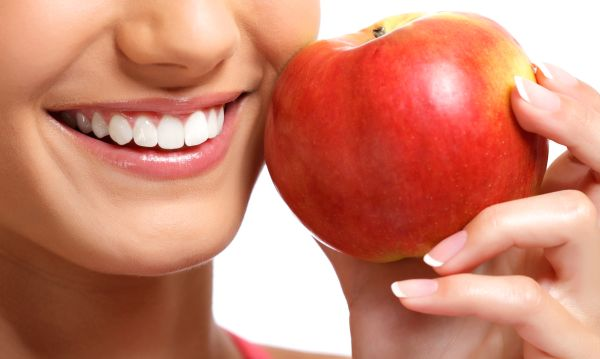 Smile Makeover:   Ways To Get A Great Smile