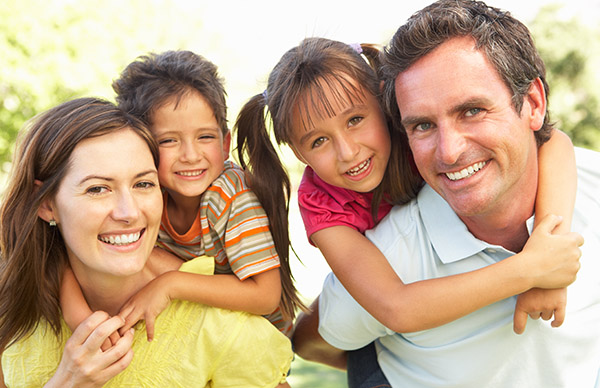 Tips For Family Dental Care  From A Top Florham Park, NJ, Dentist